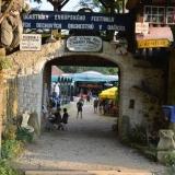 Park kultůry a voddechu pro nepřizpůsobivé