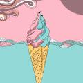 Proč zmrzlina?