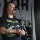 Dawe Ferenc: MEZiPROSTOR 2018