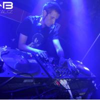 DJ Old-Vasha