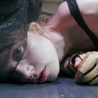 Kino: Stabat Mater Dolorosa