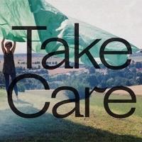 TAKE CARE \ Putování II.