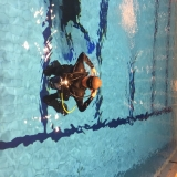 Potápěčský kurz v Ostravě