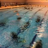 Kurz potápění Ostrava