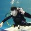 Kurz potápění pro začátečníky