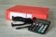Snížení DPH na vybrané zboží a služby