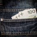 Snížení limitu hotovostních plateb