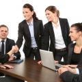 Účetnictví pro firmy a živnosti se zaměstnanci