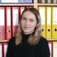 Ing. Tereza Šlajsová
