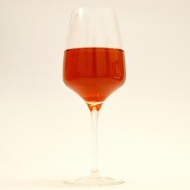Frankovka rosé Morava